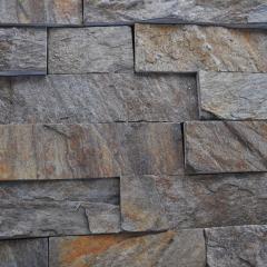 Prirodan kamen - NERO BALKAN LISTELA
