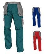 Radne pantalone Max Evolution