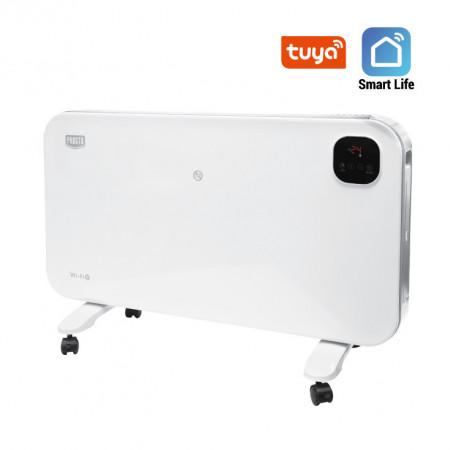 Smart konvektorska Wi-fi grejalica 2000W FK-WF20E