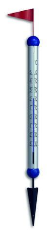 Termometar baštenski, ubodni - Gulliver TFA 12.2038