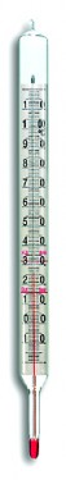 Analogni termometar za puter i sir TFA 14.1006