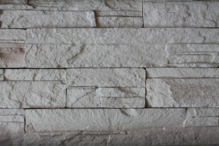 Dekorativni kamen Mediteraneo