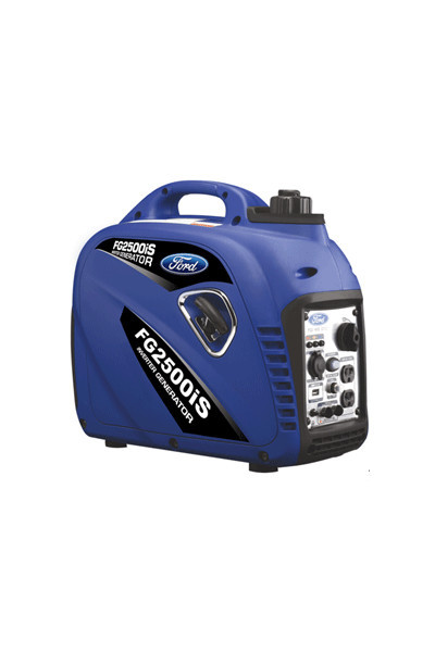 Invertor generator FG2500 iS Ford