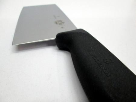 Kineski kuvarski nož 18cm Victorinox