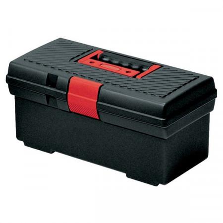 "Kofer za alat 16"" Curver - Basic"