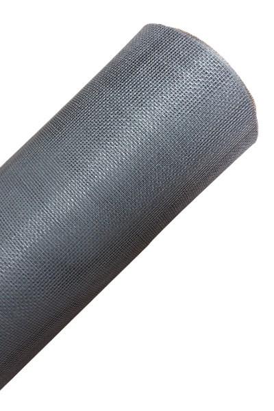 Komarnik fiber SIVI 1.0x30m