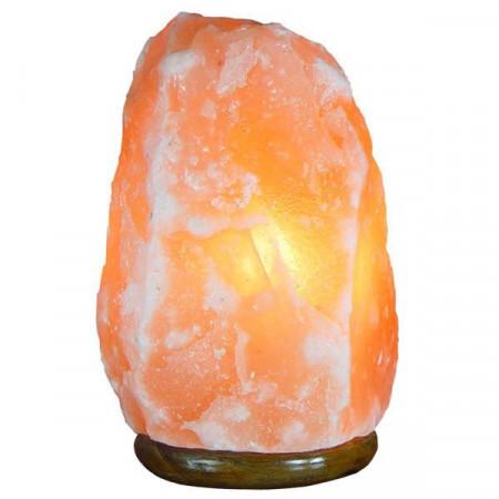 Lampa od himalajske soli do 3kg
