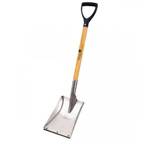 Lopata ALU za auto