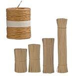 Papirne trake za vezivanje 12cm - Agrofix