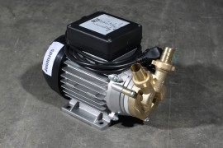 Pumpa za pretakanje Ø20 kapaciteta 33l/min, 0,50 ks GRIFO G20