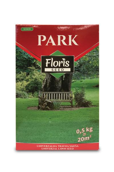 Slika Travna smeša 500g Park 12/1 Floris