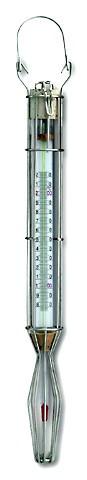 Analogni termometar za šećer TFA 14.1007