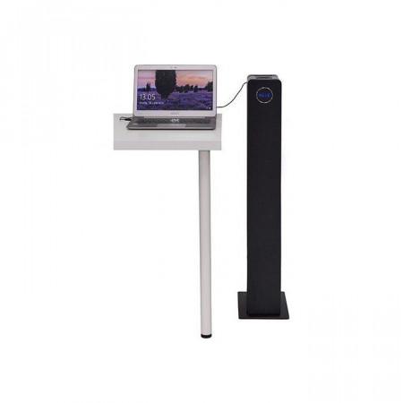 Bluetooth muzički centar Adler AD1162B