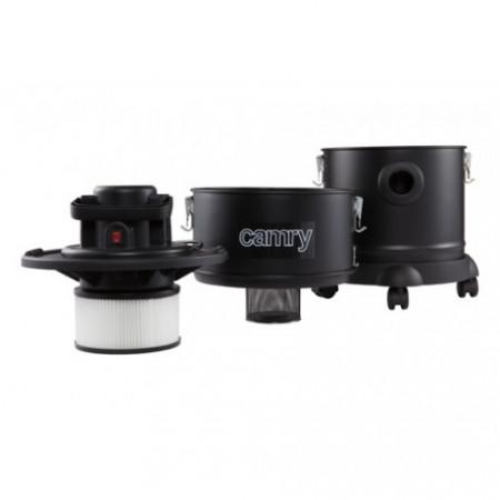 Filter za usisivač CR7030 Camry