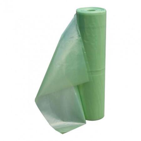 Folija za pokrivanje UV stabilna ( širina 4m) - rolna 50kg