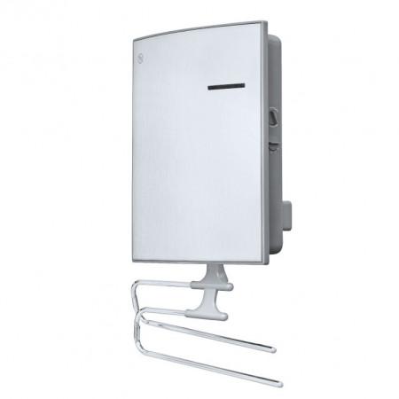 Slika Grejalica za kupatilo sa držačem peškira FH-200IP2