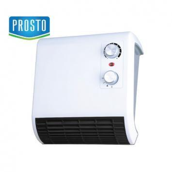 Grejalica za kupatilo sa ventilatorom FH-200IP3