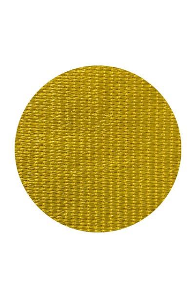 Mreža za zasenu 1,5x10m 100% - Žuta