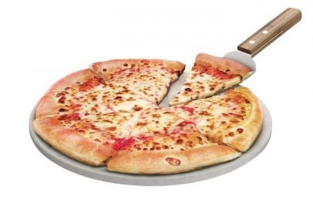 Slika Pizza kamen
