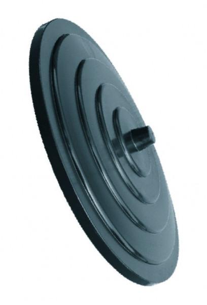 Poklopac za crnu kacu 700L - Mobil Plastic