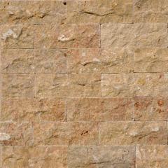 Prirodan kamen - SIRIUS BRAON EXTRA