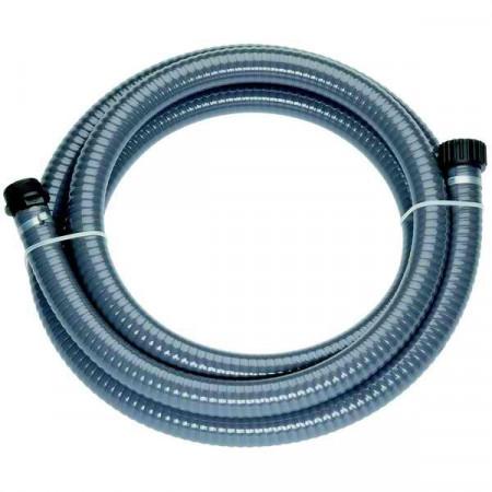 Produžno usisno crevo za pumpu za vodu, 3.5 m Gardena