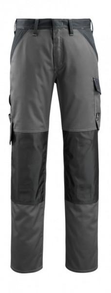 Radne pantalone MASCOT Temora