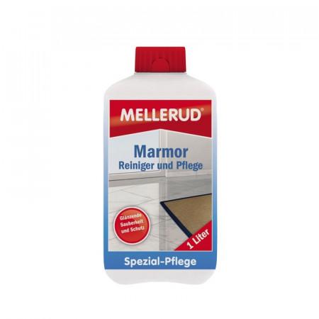Sredstvo za čišćenje mermera 1L Mellerud