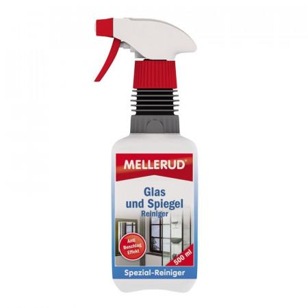 Sredstvo za čišćenje stakla i ogledala 0.5L Mellerud