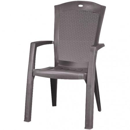 Stolica Minesota - Kapućino
