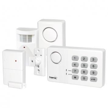 Alarm bežični AM500