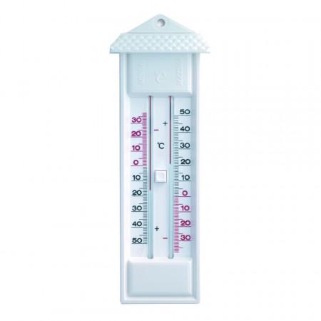 Analogni MIN - MAX termometar sa alkoholnim stubom TFA 10.3014