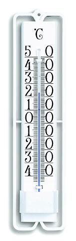 Analogni termometar spoljni/unutrašnji - Novelli TFA 12.3000