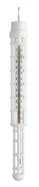 Analogni termometar za toplu vodu TFA 14.1008