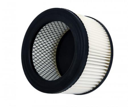 Filter rezervni za usisivač CR7030