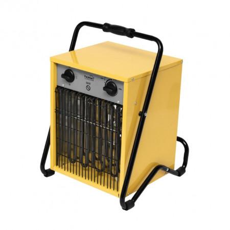 Slika Grejalica prenosna sa ventilatorom 9000W FKI90