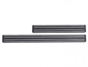 Magnetna letva za noževe 33 cm