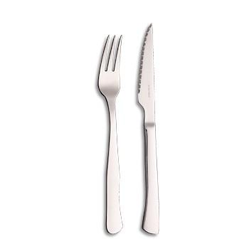 Slika Nož Perfekt za stek - Berndorf