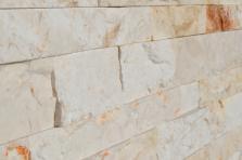 Prirodan kamen - ADAGGIO BELI