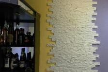 Prirodan kamen - MARMO BIANCO