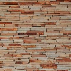 Slika Prirodni kamen - KVARCIT ROSA