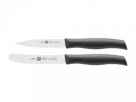 Set malih kuhinjskih noževa Zwilling 2/1 TWIN GRIP