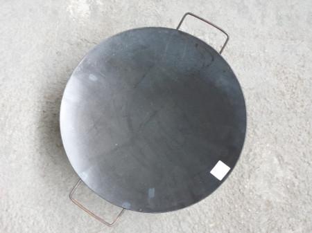 Talandara 49 cm