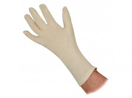 Tanka pamučna rukavica - duža