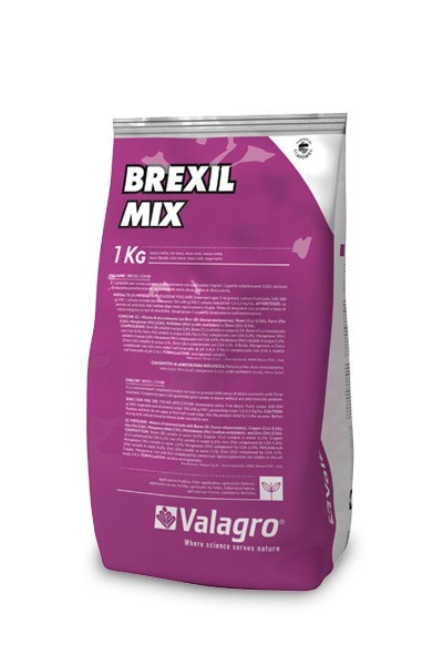 Valagro Brexil Mix - 1kg