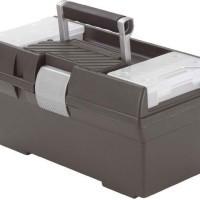 Curver kofer za alat - Premium mali