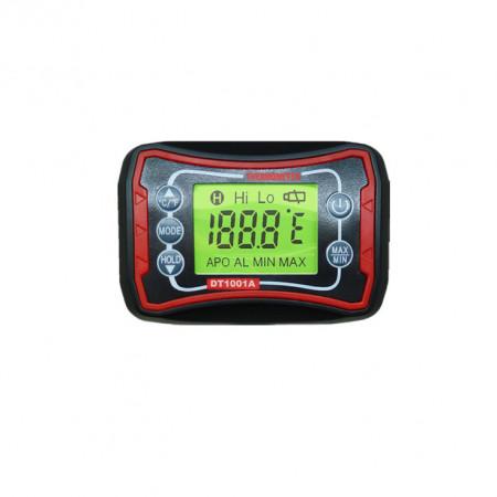 Digitalni termometar sa ubodnom sondom DT1001A