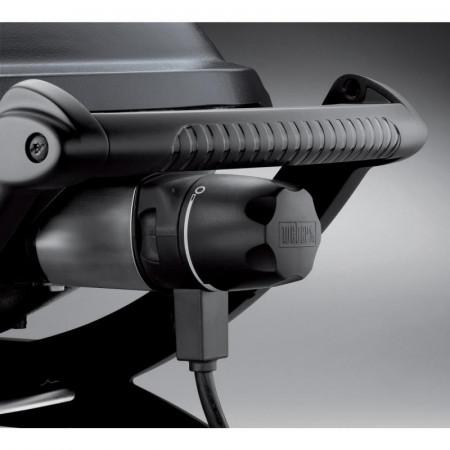 Električni roštilj Weber Q2400 sa postoljem