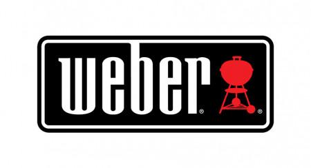 Gourmet BBQ sistem - kamen za pizzu Weber