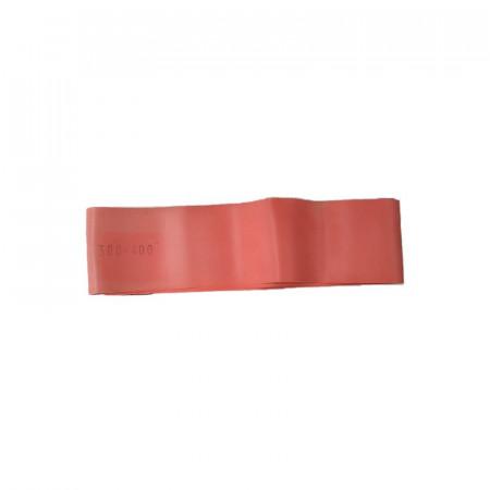 Gumena traka za inox bure 500-700L